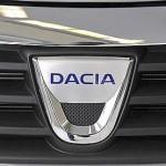 Dacia Algérie 2013: Des promotions allant jusqu'à 200 000 DA