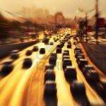 Une amélioration mondiale du marché automobile