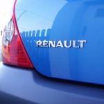 Renault se retire du marché Iranien