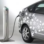 Japon: une collaboration entre Toyota, Mitsubishi, Honda et Nissan