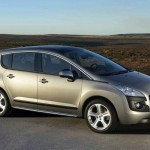 Peugeot 3008 1.6 HDI Premium FAP 112 Ch Algérie: Prix du Neuf et Fiche Technique
