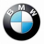 Monde : BMW annonce des ventes en hausse de 8.7%
