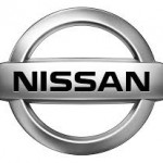 Nissan : La voiture auto-nettoyante