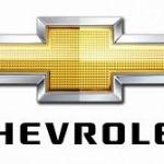 Chevrolet Algérie 2014: Les offres et les remises du mois