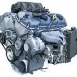 Monde : Les Meilleurs moteurs de l'année 2014