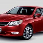 Chevrolet Algérie: Le lancement officiel de la New Optra