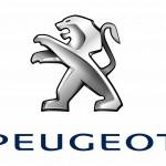 Peugeot Algérie : Plus que quelques jours pour profiter des offres