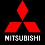 Mitsubishi offre jusqu'à 200 000 DA de remise durant cette fin d'année