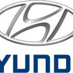 Hyundai Algérie 2015 : Maintient des tarifs et Remise sur la i20