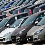 Marché automobile Européen : La croissance continue