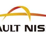 Mercedes- Renault-Nissan : La construction d'un nouveau Pick-up