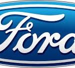 Ford : Renforcement au Maroc
