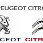 PSA Peugeot Citroën: La réduction de la dette et alliance avec Bolloré