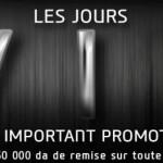 Hyundai Motor Algérie : L'offre VIP 'Very Important Promotion' se poursuit jusqu'au 31 octobre
