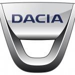 Dacia Algérie : Une offre alléchante pour les 10 ans de la marque en Algérie
