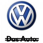 Volkswagen : « DAS Auto » Le slogan n'est plus