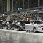 Hyundai Motor Compagny Algérie : L'ouverture d'une nouvelle usine de montage