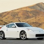 Nissan : Une nouvelle 370Z attendue sur le marché