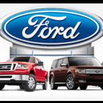 Ford Algérie: Emin Auto, le nouveau représentant officiel