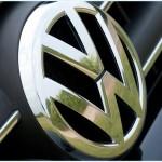 Volkswagen Algérie: Une nouvelle usine de montage dans le pays en 2016