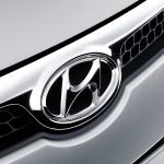 Hyundai Algérie: 9 modèles attendus en 2016