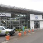 Volkswagen Algérie: Un partenariat entre Sovac et le constructeur allemand est prévu