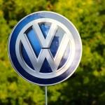 Volkswagen: Recul des ventes en 2015
