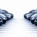 Importations de véhicules en Algérie: Baisse de 62% des importations