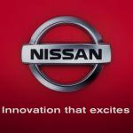 Nissan Algérie: GM Trade serait-il le prochain distributeur?