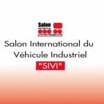 Véhicule industriel en Algérie : Le salon SIVI 2016 du 19 au 22 Septembre