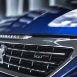 Les tarifs en hausse pour Peugeot Algérie