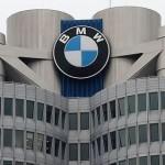 BMW: 100 ans de création et de réussite