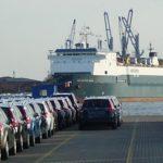 Quota d'importation de véhicules par concessionnaire : Voici les détails