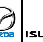 Mazda et Isuzu: Nouveau partenariat pour le lancement d'un pick-up en 2018