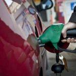 Automobile Algérie: Baisse de la consommation de carburant durant le premier semestre de 2016