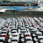 Automobile Algérie : Les tarifs des véhicules neufs augmentent