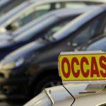 Automobile Algérie: Autorisation de l'importation des véhicules de moins de 3 ans en 2017